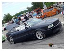 NARBONNE TUNING SHOW 2007