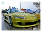 V EXOTIC CARS TUNING SHOW
