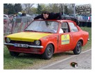 III TUNING & MEETING A CARCASSONNE