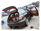 II ORIGINAL & CUSTOM CARS SHOW