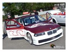 VII TUNING SHOW INTERNATIONAL TOULOUSE
