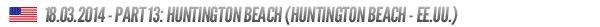 TUNIN-LIGHT.NET ON TOUR IN EE.UU.