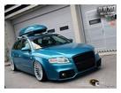MOD.A.S CAR SHOW 2K17 V2.0