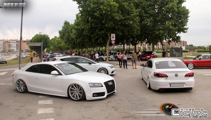 ONLYSTANCE. LAKE & CARS