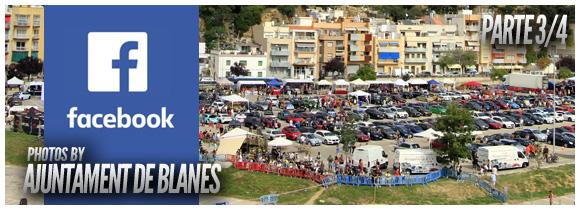 FOTOS BLANES MOTOR DAYS by AJUNTAMENT DE BLANES