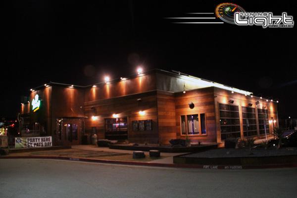 PART 05: GAS MONKEY BAR N' GRILL | TUNING-LIGHT net