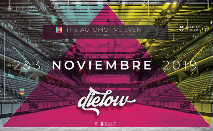 DIELOW AUTOMOTIVE EVENT