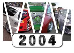 GALERÍAS IMÁGENES 2004