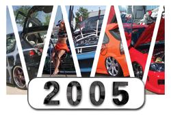 GALERÍAS IMÁGENES 2005
