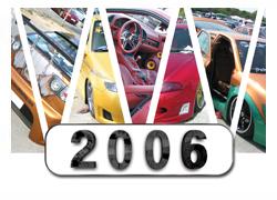 GALERÍAS IMÁGENES 2006