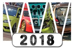 GALERÍAS IMÁGENES 2018